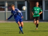 2016-08-26 Hoby GIF-Asarums IF FK U LNI1399