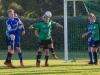 2016-08-26 Hoby GIF-Asarums IF FK U LNI1400