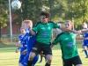 2016-08-26 Hoby GIF-Asarums IF FK U LNI1410