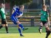 2016-08-26 Hoby GIF-Asarums IF FK U LNI1417