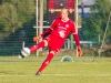 2016-08-26 Hoby GIF-Asarums IF FK U LNI1420