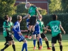2016-08-26 Hoby GIF-Asarums IF FK U LNI1429