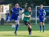 2016-08-26 Hoby GIF-Asarums IF FK U LNI1431