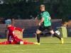2016-08-26 Hoby GIF-Asarums IF FK U LNI1432