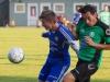 2016-08-26 Hoby GIF-Asarums IF FK U LNI1434
