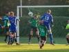 2016-08-26 Hoby GIF-Asarums IF FK U LNI1436