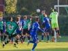 2016-08-26 Hoby GIF-Asarums IF FK U LNI1443