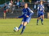 2016-08-26 Hoby GIF-Asarums IF FK U LNI1450