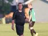 2016-08-26 Hoby GIF-Asarums IF FK U LNI1451