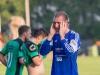 2016-08-26 Hoby GIF-Asarums IF FK U LNI1458