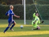 2016-08-26 Hoby GIF-Asarums IF FK U LNI1469