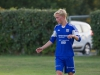 2016-08-26 Hoby GIF-Asarums IF FK U LNI1480