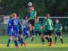 2016-08-26 Hoby GIF-Asarums IF FK U LNI1485
