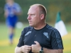 2016-08-26 Hoby GIF-Asarums IF FK U LNI1502