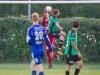 2016-08-26 Hoby GIF-Asarums IF FK U LNI1506