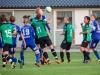 2016-08-26 Hoby GIF-Asarums IF FK U LNI1522