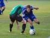 2016-08-26 Hoby GIF-Asarums IF FK U LNI1524