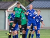 2016-08-26 Hoby GIF-Asarums IF FK U LNI1539