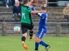 2016-08-26 Hoby GIF-Asarums IF FK U LNI1542