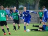 2016-08-26 Hoby GIF-Asarums IF FK U LNI1554