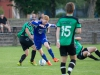 2016-08-26 Hoby GIF-Asarums IF FK U LNI1556