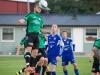 2016-08-26 Hoby GIF-Asarums IF FK U LNI1559