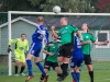 2016-08-26 Hoby GIF-Asarums IF FK U LNI1570