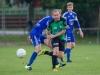 2016-08-26 Hoby GIF-Asarums IF FK U LNI1575