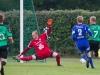 2016-08-26 Hoby GIF-Asarums IF FK U LNI1588
