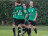 2016-08-26 Hoby GIF-Asarums IF FK U LNI1613