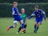2016-08-26 Hoby GIF-Asarums IF FK U LNI1628