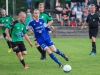 2016-08-26 Hoby GIF-Asarums IF FK U LNI1638