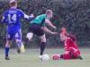 2016-08-26 Hoby GIF-Asarums IF FK U LNI1642
