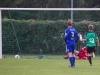 2016-08-26 Hoby GIF-Asarums IF FK U LNI1649