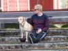 2016-08-28 Hoby GIF-Hällaryds IF LNI1688