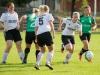 2016-08-28 Hoby GIF-Hällaryds IF LNI1732
