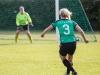 2016-08-28 Hoby GIF-Hällaryds IF LNI1817