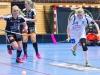 2016-10-22 Kalmarsund-Täby LNI6704