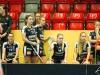 2016-10-30 Kalmarsund-Linköping LNI7348