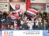 2016-11-04 KRIF-Nybro LNI9014
