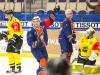2016-11-08 Växjö-SaiPa LNI0759