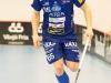 2016-11-21 Växjö-Falun LNI5388