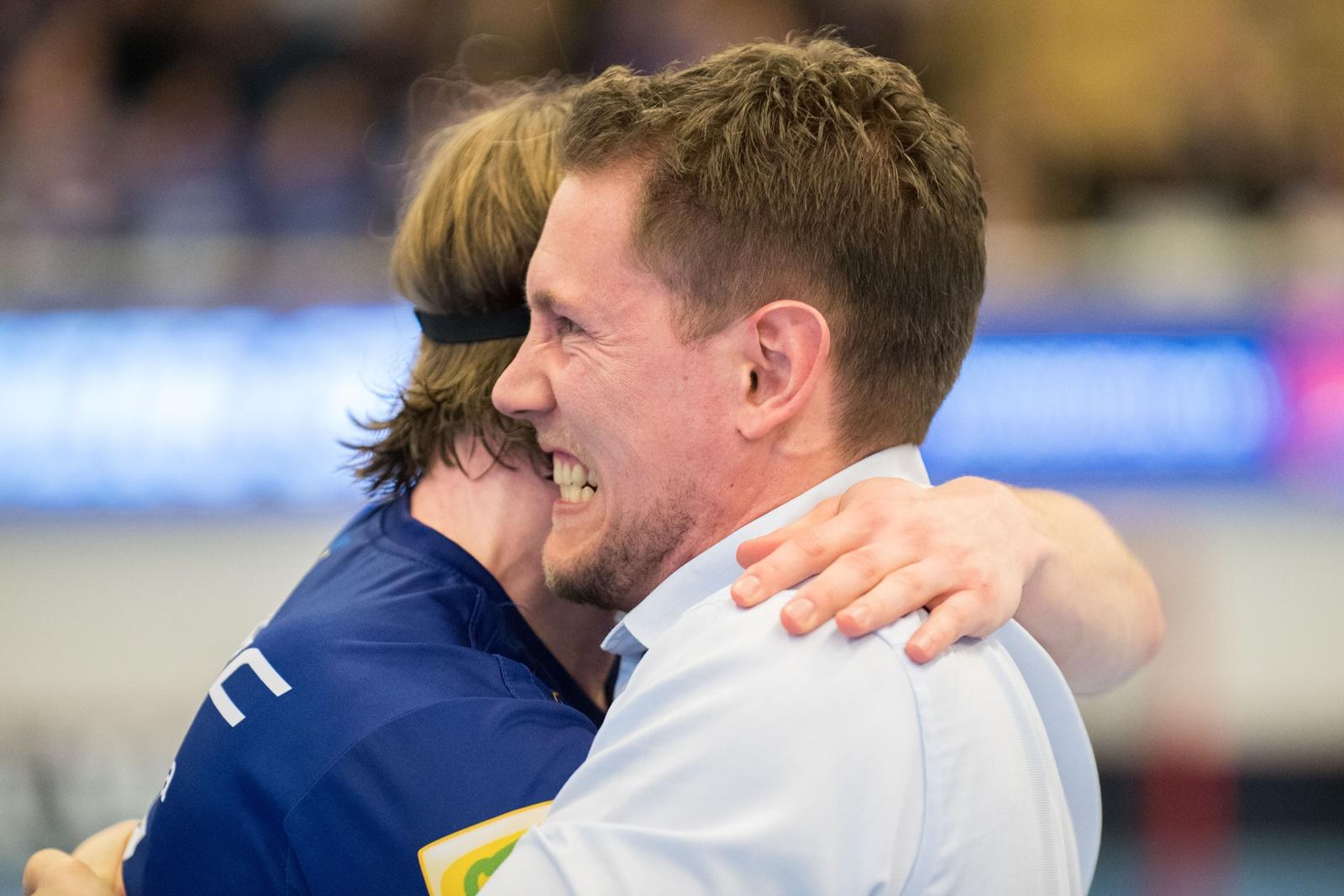 www.match Karlshamn