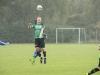 2017-09-09 Hoby GIF-AIK Atlas LN9505