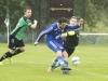 2017-09-09 Hoby GIF-AIK Atlas LN9535