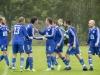 2017-09-09 Hoby GIF-AIK Atlas LN9541