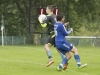 2017-09-09 Hoby GIF-AIK Atlas LN9615
