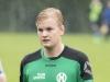2017-09-09 Hoby GIF-AIK Atlas LN9655