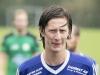 2017-09-09 Hoby GIF-AIK Atlas LN9658