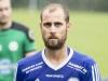 2017-09-09 Hoby GIF-AIK Atlas LN9659